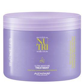nutri-seduction-ultra-moisture-treatment-alfaparf-mascara