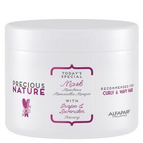 precious-nature-oil-curly-e-wavy-hair-mask-alfaparf-mascara-nutritiva-500ml