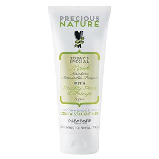precious-nature-long-e-straight-hair-mask-alfaparf-mascara-de-tratamento