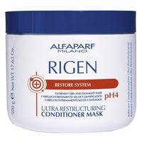 //www.epocacosmeticos.com.br/rigen-ultra-restructuring-conditioner-mask-ph4-alfaparf-mascara/p