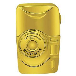 rich-man-eau-de-parfum-mont-anne-perfume-masculino