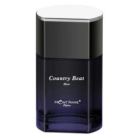 country-beat-eau-de-parfum-for-men-mont-anne--perfume-masculino