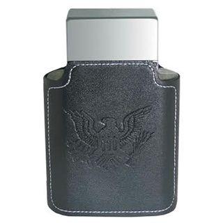 black-sight-eau-de-parfum-for-men-mont-anne-perfume-masculino