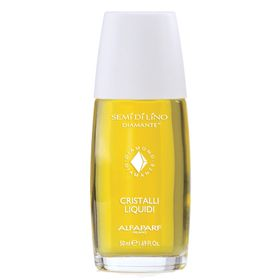 precious-nature-oil-long-e-straight-hair-alfaparf-leave-in-50ml