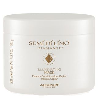 illuminating-mask-semi-di-lino-diamante-alfaparf-mascara-capilar-500g