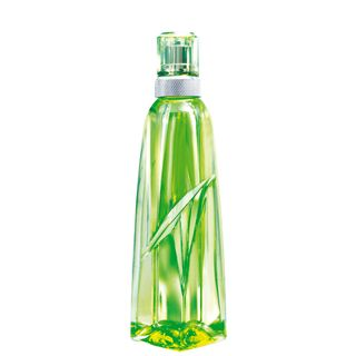 mugler-cologne-edt-100ml-thierry-mugler