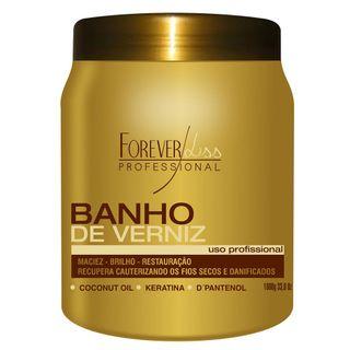 banho-de-verniz-brilho-hidratante-forever-liss-mascara-100g