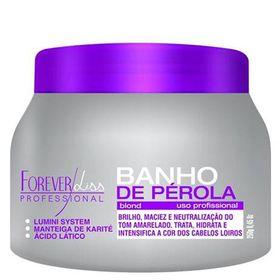 banho-de-perola-loiro-brilhante-forever-liss-mascara-hidratante-250g
