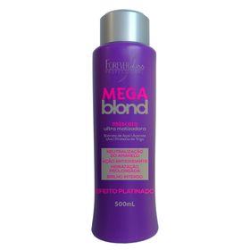 mega-blond-ultra-matizador-forever-liss-mascara-500g