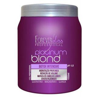 platinum-blond-botox-intensive-forever-liss-tratamento-matizador-1kg