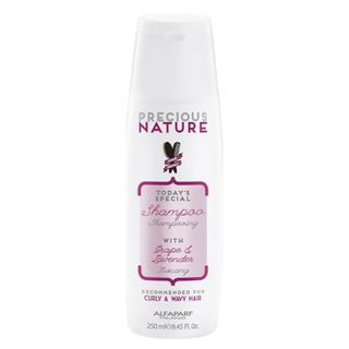 precious-nature-curly-e-wavy-hair-shampoo-alfaparf-shampoo-anti-frizz-250ml