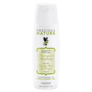 precious-nature-long-e-straight-hair-shampoo-alfaparf-shampoo-disciplinador-250ml