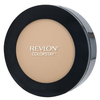 colorstay-pressed-powder-revlon-po-compacto-light-medium