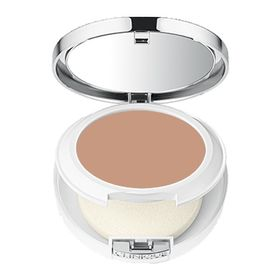 beyond-perfecting-powder-foundation-concealer-clinique-p-2-em-1-ivory