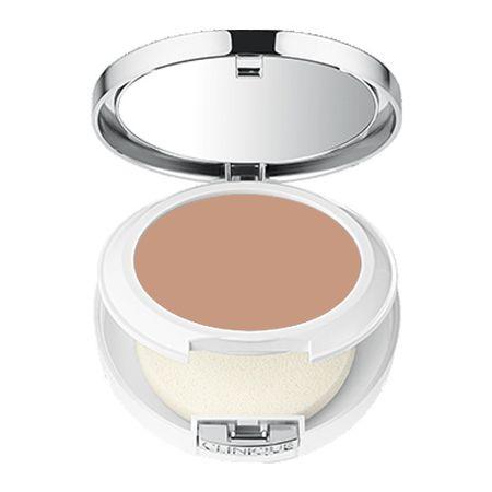 Beyond Perfecting Powder Foundation + Concealer Clinique - Pó 2 em 1 - Ivory