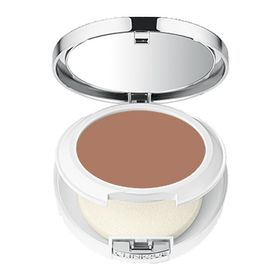 beyond-perfecting-powder-foundation-concealer-clinique-p-2-em-1-neutral