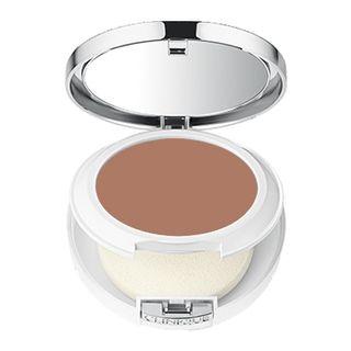 beyond-perfecting-powder-foundation-concealer-clinique-p-2-em-1-neutral