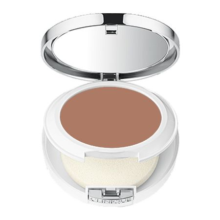 Beyond Perfecting Powder Foundation + Concealer Clinique - Pó 2 em 1 - Neutral