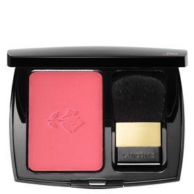 blush-subtil-lancome-blush-021-rose-paradis