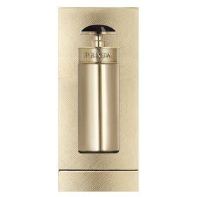 candy-eau-de-parfum-edicao-colecionador-prada-perfume-feminino