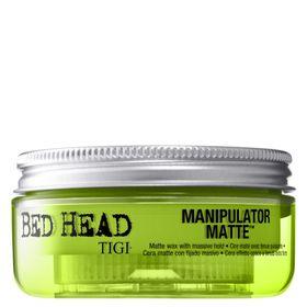 bed-head-manipulator-matte-tigi-cera-modeladora-57g