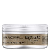 //www.epocacosmeticos.com.br/bed-head-for-men-pure-texture-molding-paste-tigi-pasta-modeladora/p