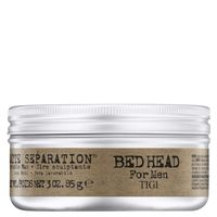 //www.epocacosmeticos.com.br/bed-head-for-men-matte-separation-tigi-cera-modeladora/p