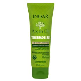 argan-oil-thermoliss-desfrizante-termoativado-inoar-balsamo-antifrizz-240ml