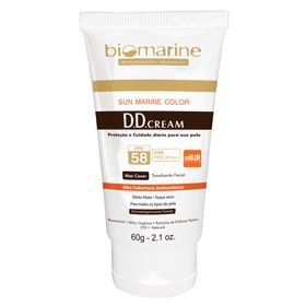 dd-blur-cream-fps58-biomarine-tratamento-antimanchas