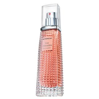 live-irresistible-eau-de-parfum-givenchy-perfume-feminino-40ml
