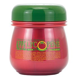 lycopene-hair-treatment-300ml-nppe