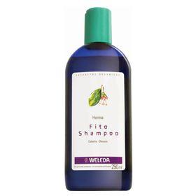 fitoshampoo-calendula-henna-shampoo-250ml
