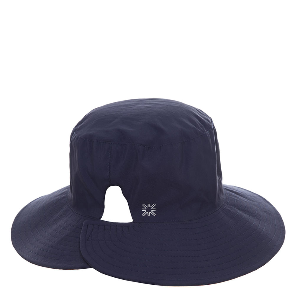 Chapéu Califórnia UV Line - Chapéu Feminino - Época Cosméticos df39a263c56