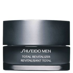 men-total-revitalizer-shiseido