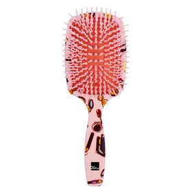 pretty-fun-brush-oceane-escova-de-cabelo-make
