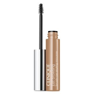 just-browsing-brush-on-styling-mousse-clinique-mascara-para-sobrancelhas-soft-blonde