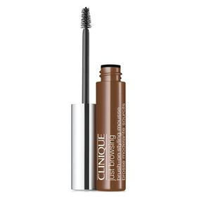 just-browsing-brush-on-styling-mousse-clinique-mascara-para-sobrancelhas-deep-brown