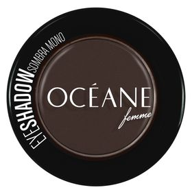 eye-shadow-mono-oceane-sombra-7582-matte