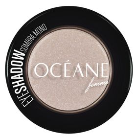 eye-shadow-mono-oceane-sombra-7604-shine