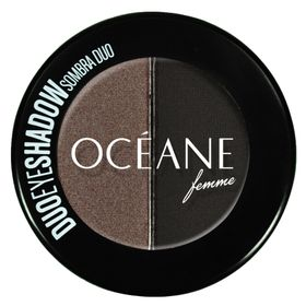 eye-shadow-duo-oceane-sombra-4