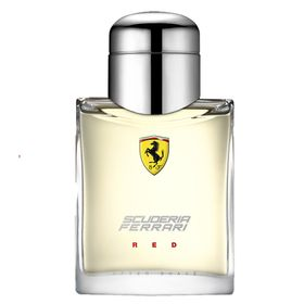 scuderia-red-after-shave-lotion-ferrari-locao-pos-barba
