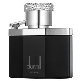 desire-black-eau-de-toilette-for-men-dunhill-london-perfume-masculino-30ml