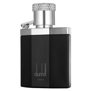 desire-black-eau-de-toilette-for-men-dunhill-london-perfume-masculino-50ml