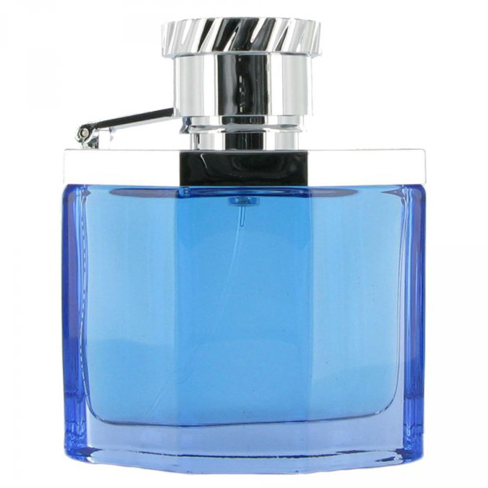 e936cbd458f04 Época Cosméticos · Perfumes · Perfume Masculino.  desire-blue-eau-de-toilette-for-men-dunhill ...