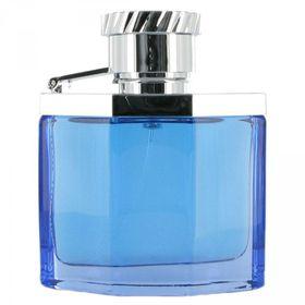 desire-blue-eau-de-toilette-for-men-dunhill-perfume-masculino-50ml