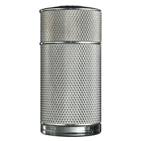 Icon For Men Dunhill London - Perfume Masculino - Eau de Parfum - 100ml