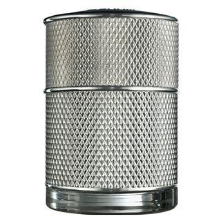 icon-eau-de-parfum-for-men-dunhill-perfume-masculino-50ml
