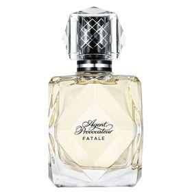 fatale-eau-de-parfum-agent-provocateur-perfume-feminino-50ml