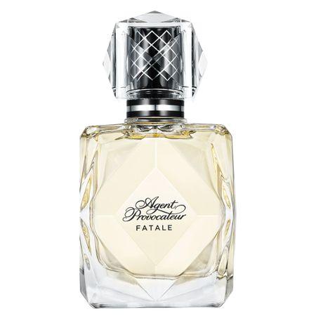 Fatale Agent Provocateur - Perfume Feminino - Eau de Parfum - 50ml