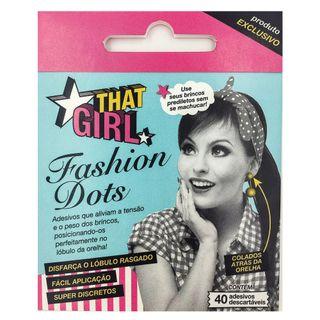 fashion-dots-that-girl-adesivo-de-brinco-40-unidades